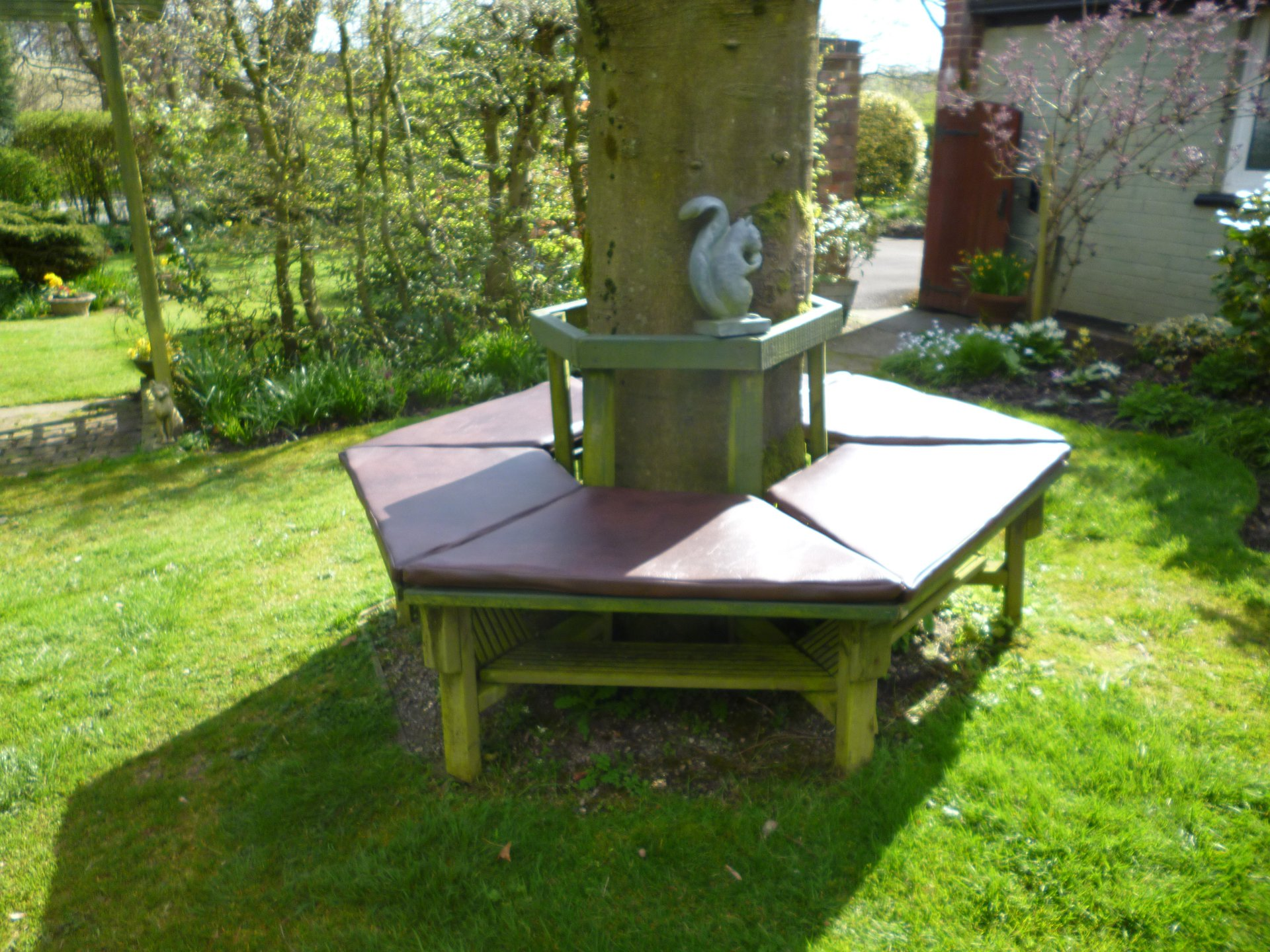 garden furniture covers u2013 loose covers bury