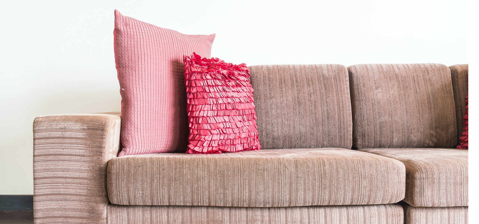 loose covers bury settee and sofa covers cushion covers. Black Bedroom Furniture Sets. Home Design Ideas